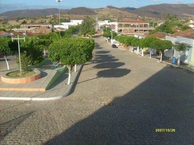 Quixaba Pernambuco fonte: nilljunior.com.br