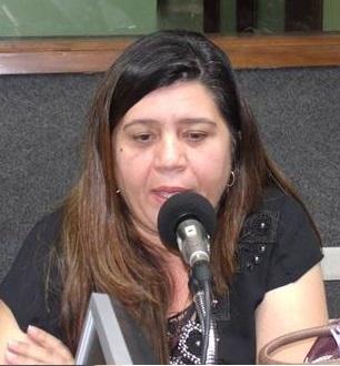 Cida-Oliveira1-582x330