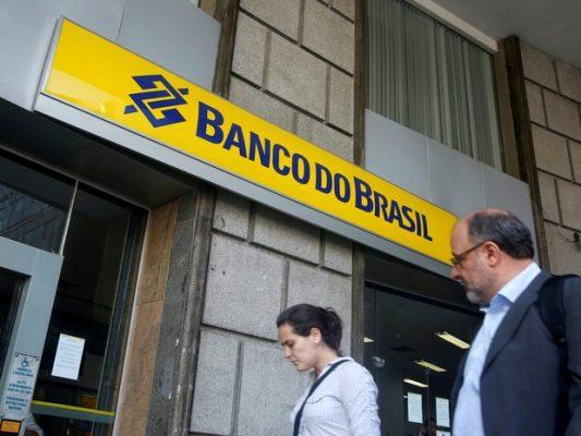 2016-08-08t061924z_2010611087_s1betufatwab_rtrmadp_3_banco-do-brasil-results