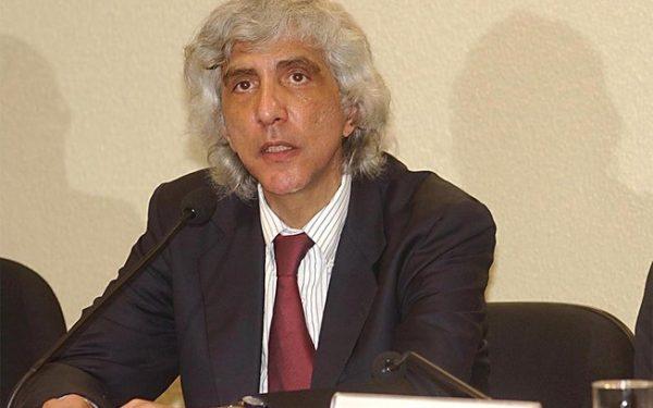 Caso do Juiz Federal João Carlos da Rocha Mattos é um dos exemplos dos maus juízes e Desembargadores. Mas falta rigidez na punção em muitos casos.