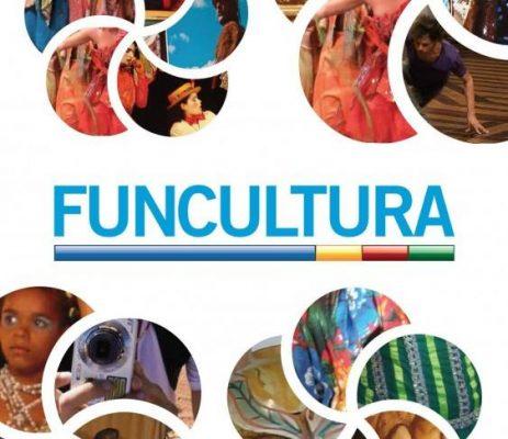 funcultura1