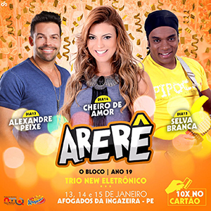 baner-arere-2017