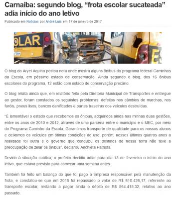 screenshot-nilljunior.com.br-2017-01-18-16-56-31