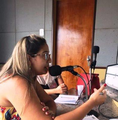 thumbnail_mariana-araujo