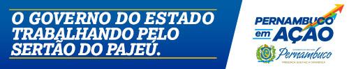 Banner Gov-PE